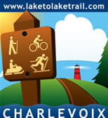 laketolaketrail-layout_r1_c1