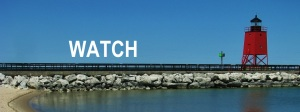 watchface2