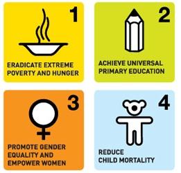 UN(1-4)